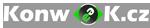 KonweeK.cz | webové prezentace a internetové aplikace